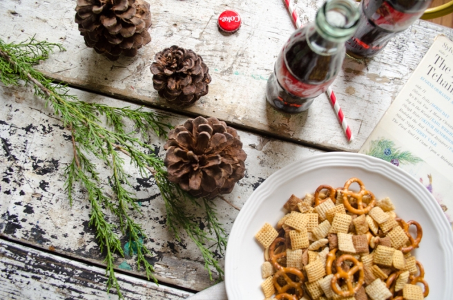 christmas-chex-mix-recipe-grit-and-glitter (11 of 13)