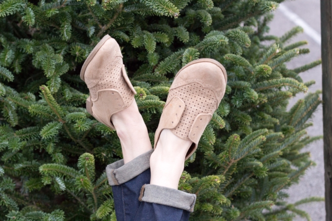 christmas-tree-farm-grit-and-glitter-madewell (12 of 18)