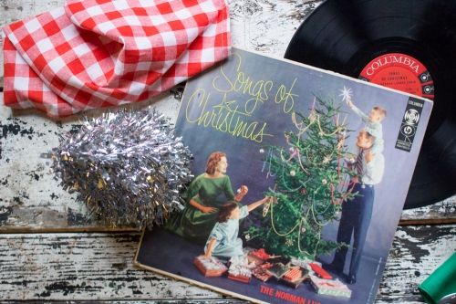 christmas-tree-farm-grit-and-glitter-madewell (3 of 18)