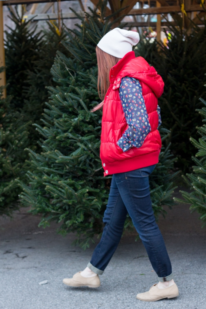 christmas-tree-farm-grit-and-glitter-madewell (6 of 18)
