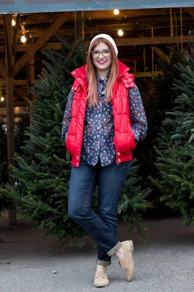 christmas-tree-farm-grit-and-glitter-madewell (7 of 18)