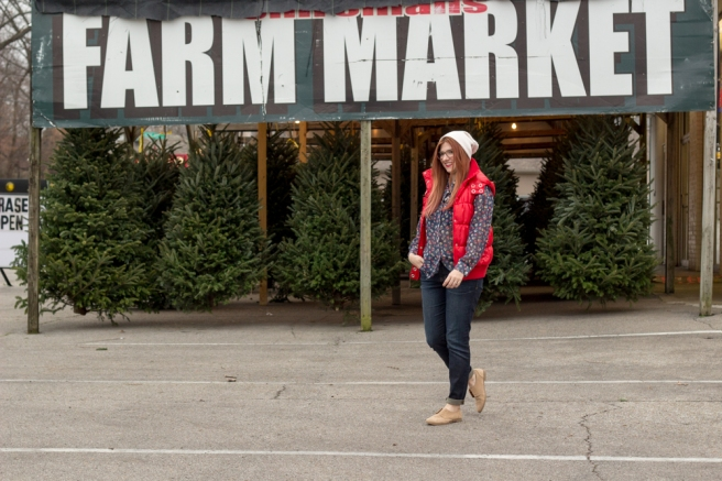 christmas-tree-farm-grit-and-glitter-madewell (8 of 18)