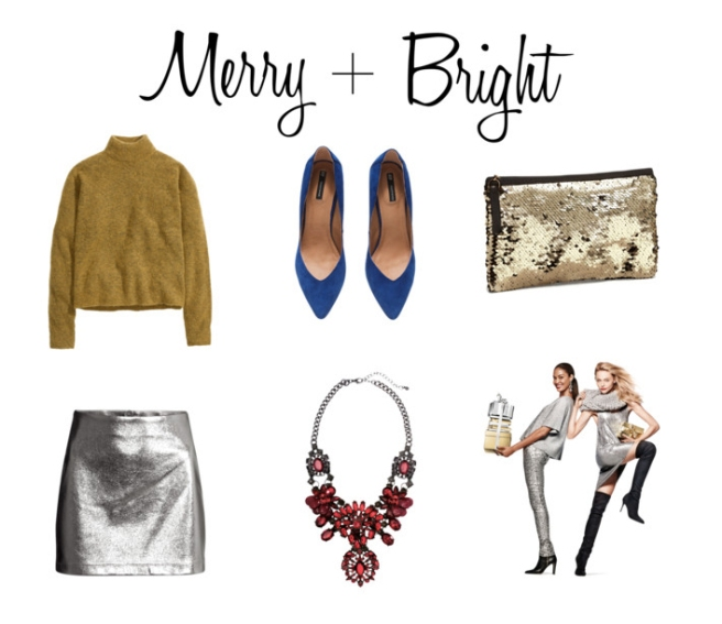 magical-holidays-h&m-grit-and-glitter (1 of 2)
