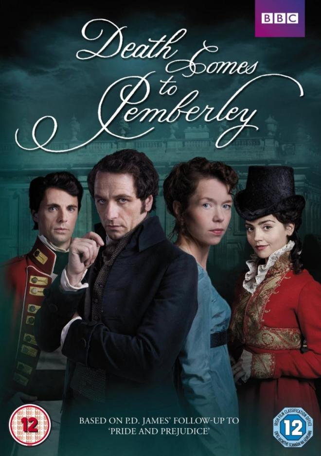 Death_Comes_to_Pemberley_TV-579371134-large